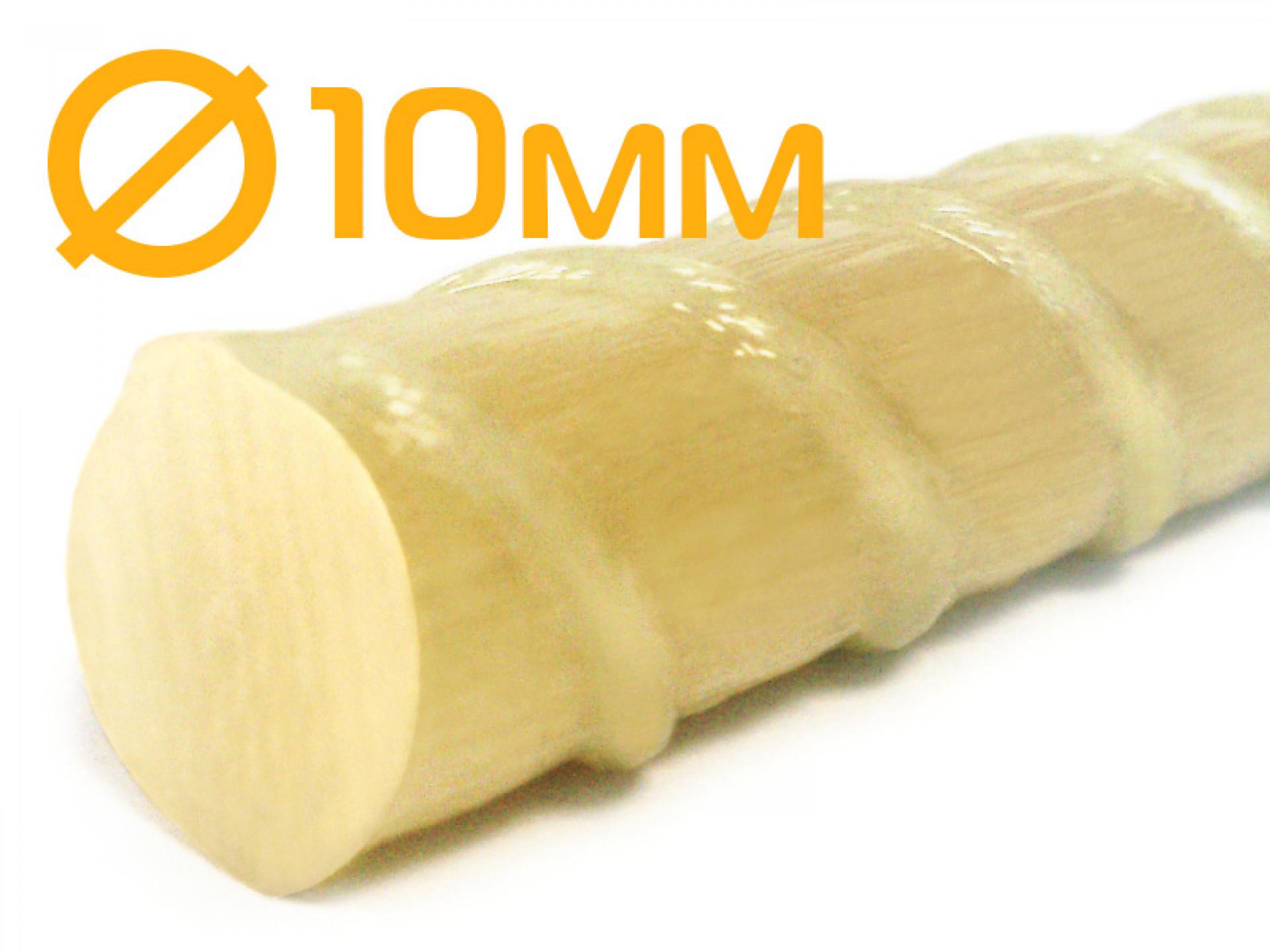Стеклопластиковая арматура ГОСТ 10 миллиметров от производителя в Волгограде