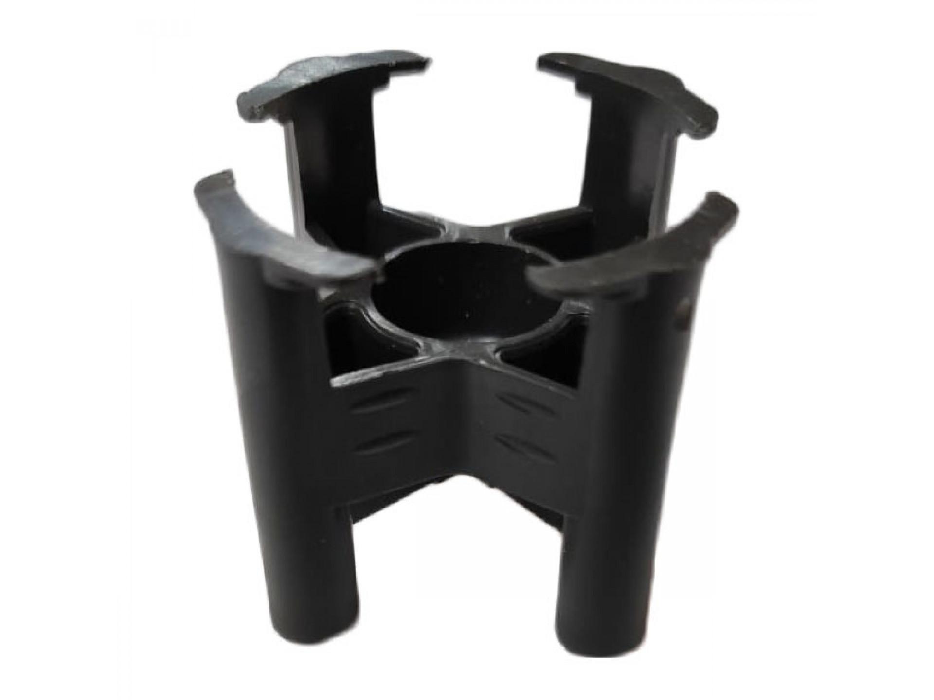 Фиксатор - стульчик-30 для композитной арматуры в Волгограде